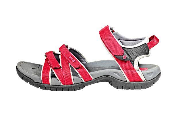 od-2014-sandale-teva-tirra (jpg)