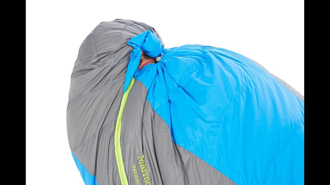 od-2014-schlafsacktest-marmot-palisade-kapuze (jpg)