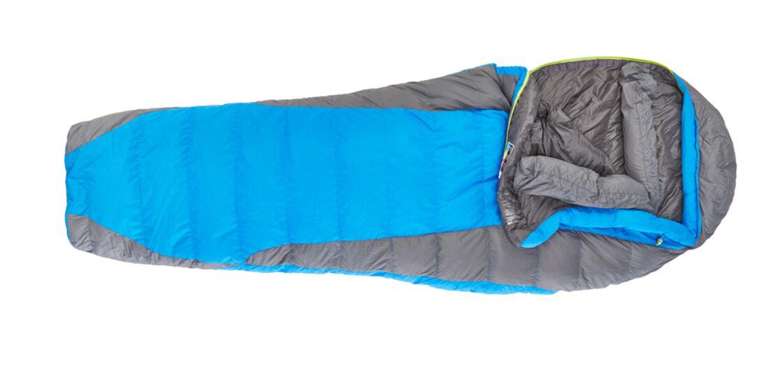 od-2014-schlafsacktest-marmot-palisade-y (jpg)