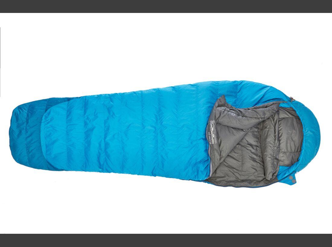od-2014-schlafsacktest-mequipment-classic-y (jpg)