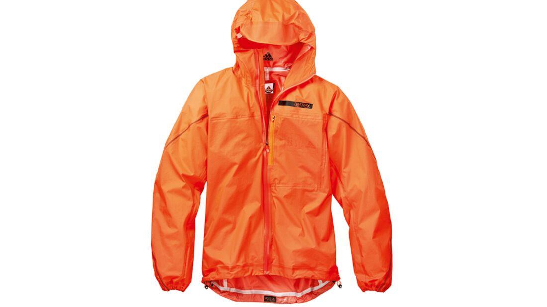 od-2015-adidas_terrex-Agravic-3-Layer-Jacket (jpg)