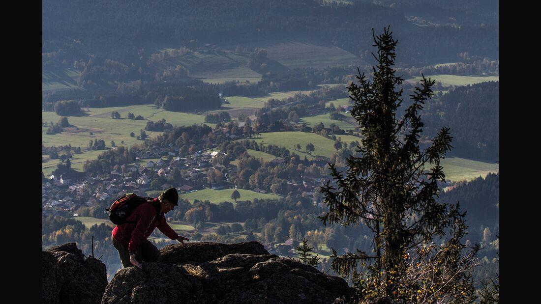 od-2015-bayern-Achttausender-9774_100pc (jpg)