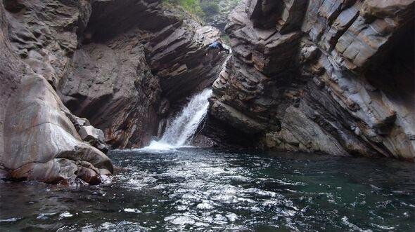 od-2015-canyoning-bergwasser-1 (jpg)