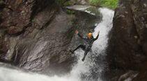 od-2015-canyoning-bergwasser-2 (jpg)