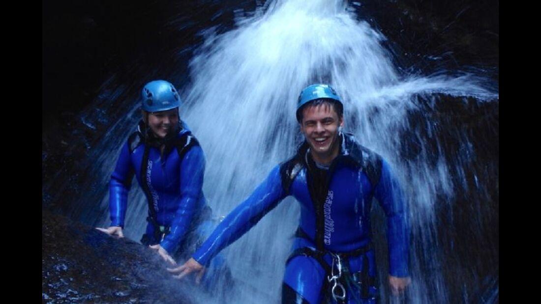 od-2015-canyoning-bergwasser-5 (jpg)