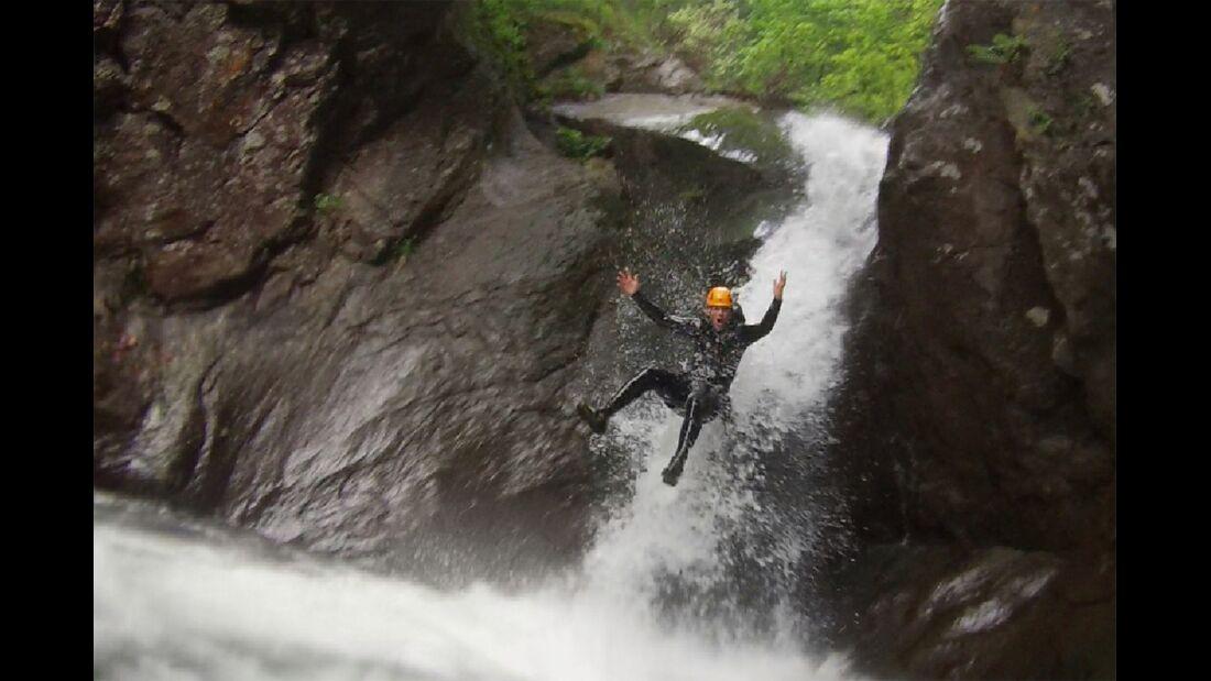 od-2015-canyoning-bergwasser-6 (jpg)