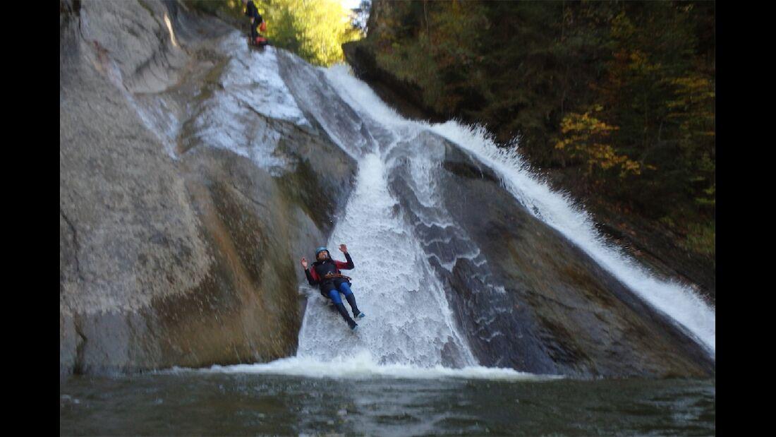 od-2015-canyoning-bergwasser-8 (jpg)