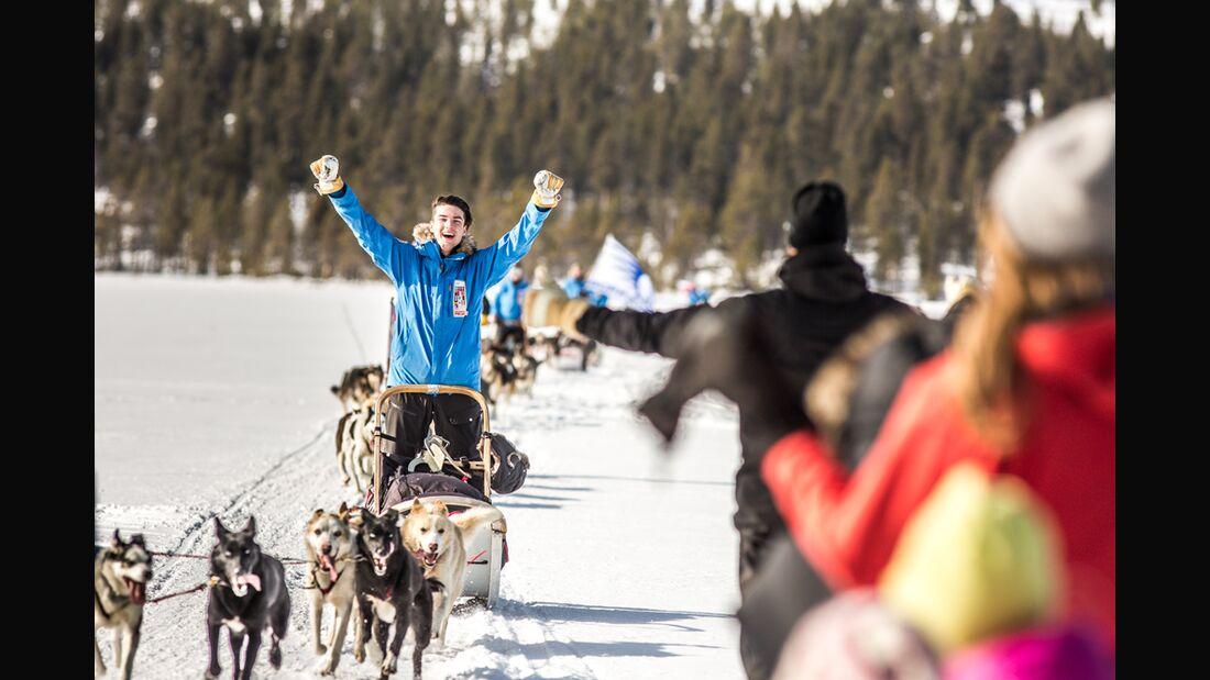 od-2015-fjaellraven-Polar-hundeschlitten-6 (jpg)