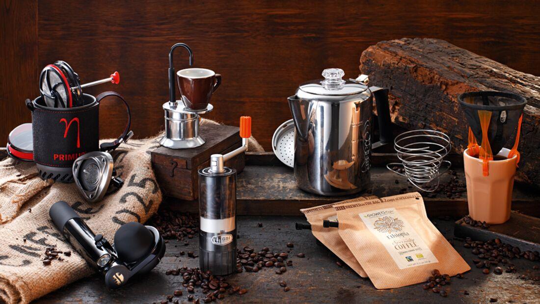 od-2015-kocher-kaffeebereiter (jpg)