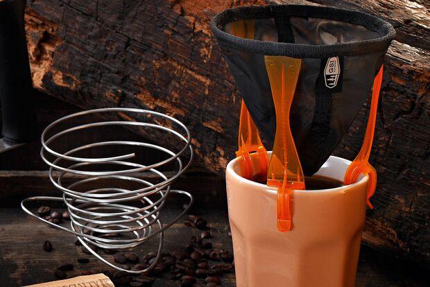 od-2015-kocher-kaffeebereiter-klassiker (jpg)