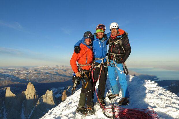 od-2015-koelner-alpintag-reisereportagen-vortraege-event