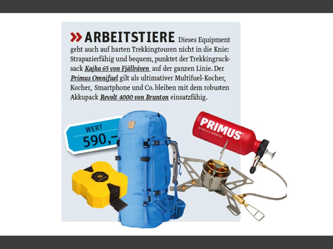 od-2015-leserwahl-set-9e (jpg)