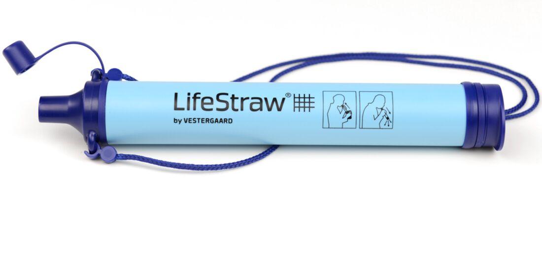 od-2015-lifestraw personal wasserfilter (jpg)