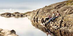 od-2015-norwegen-Telemark Küste Familie Aufmacher Südnorwegen (jpg)