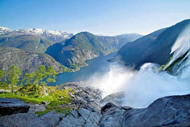 od-2015-norwegen-espenmills-langfoss (jpg)