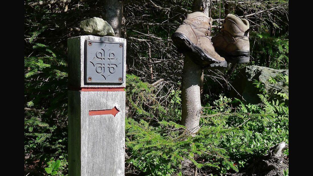 od-2015-norwegen-olavsweg-1 (jpg)