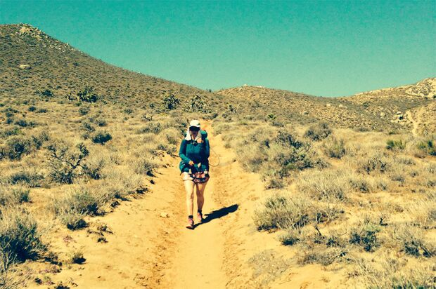 od-2015-pacific-crest-trail-1 (jpg)