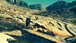 od-2015-pacific-crest-trail-1b (jpg)