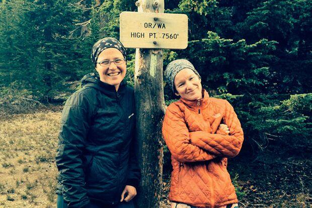 od-2015-pacific-crest-trail-8e (jpg)