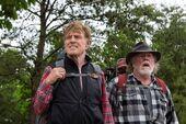 od-2015-picknick-mit-baeren-AlamodeFilm1 (jpg)