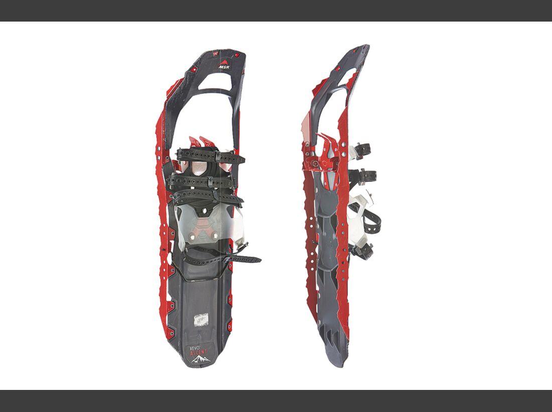 od-2015-schneeschuh-msr-revo-ascent-25 (jpg)