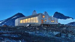 od-2015-special-norwegen aufmacher Trollfjell Geopark & Okstindan