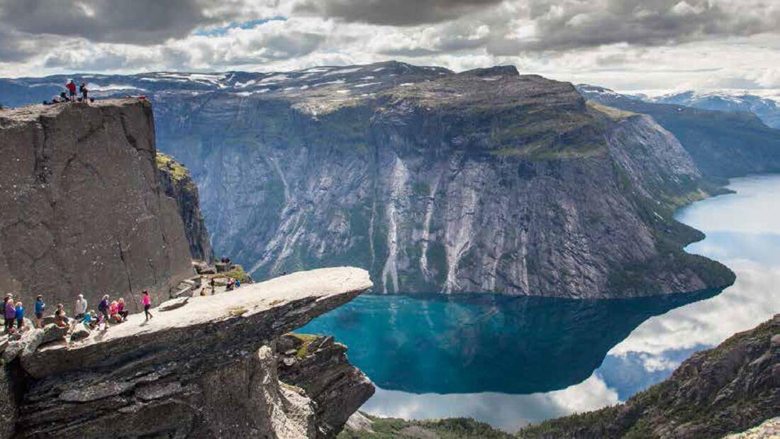 od-2015-special-norwegen-fjordnorwegen-trolltunga-scott-sporleder für themensammlung