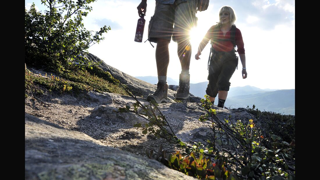 od-2015-special-norwegen-foto-Setesdal-Noreg-tett-Anders-Martinsen-Fotografer (jpg)