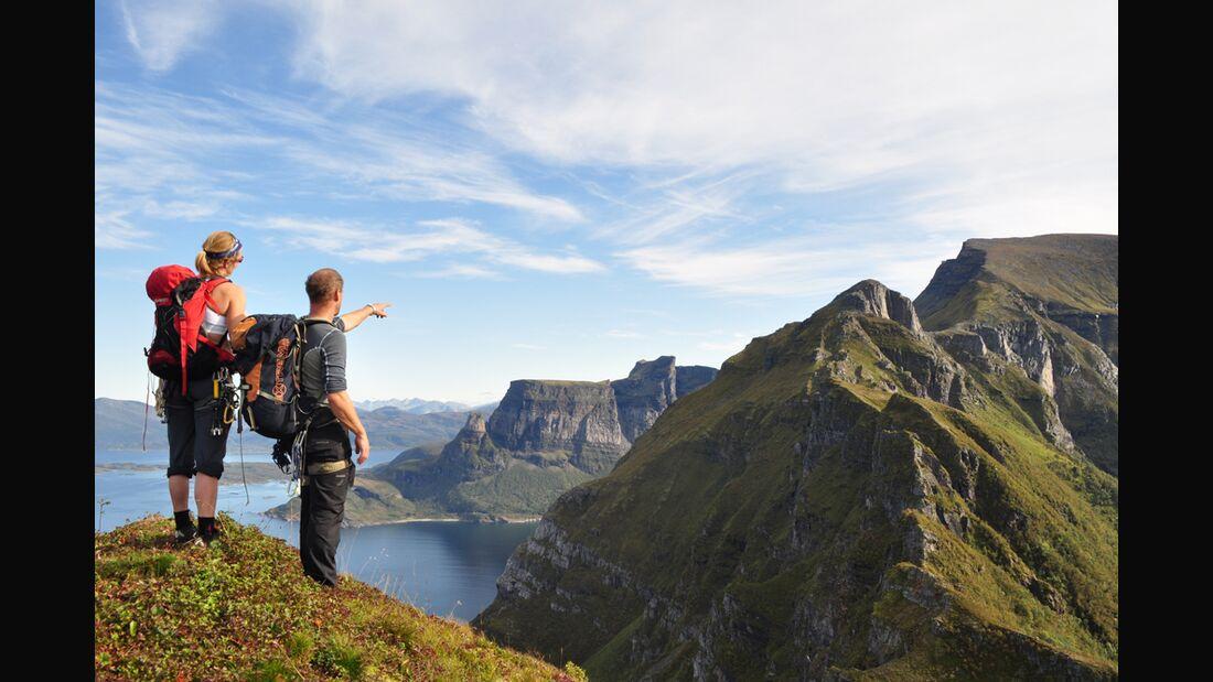 od-2015-special-norwegen-nordnorwegen-Arne Sklett Larsen_BL-GK_Gildeskaal.JPG (jpg)