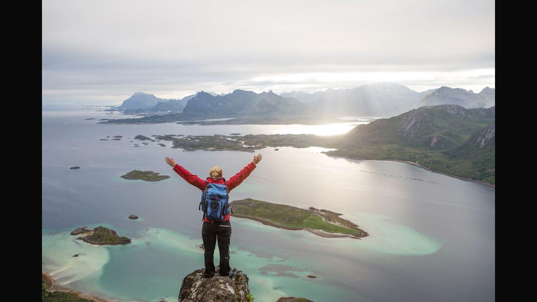 od-2015-special-norwegen-nordnorwegen-Kristin Folsland Olsen (jpg)