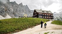 od-2015-tirol-Adlerweg Falkenhütte  (jpg)