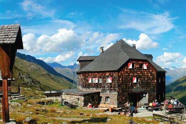 od-2015-tirol-Adlerweg Lasörlinghütte (jpg)