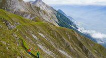 od-2015-tirol-Adlerweg Osttirol