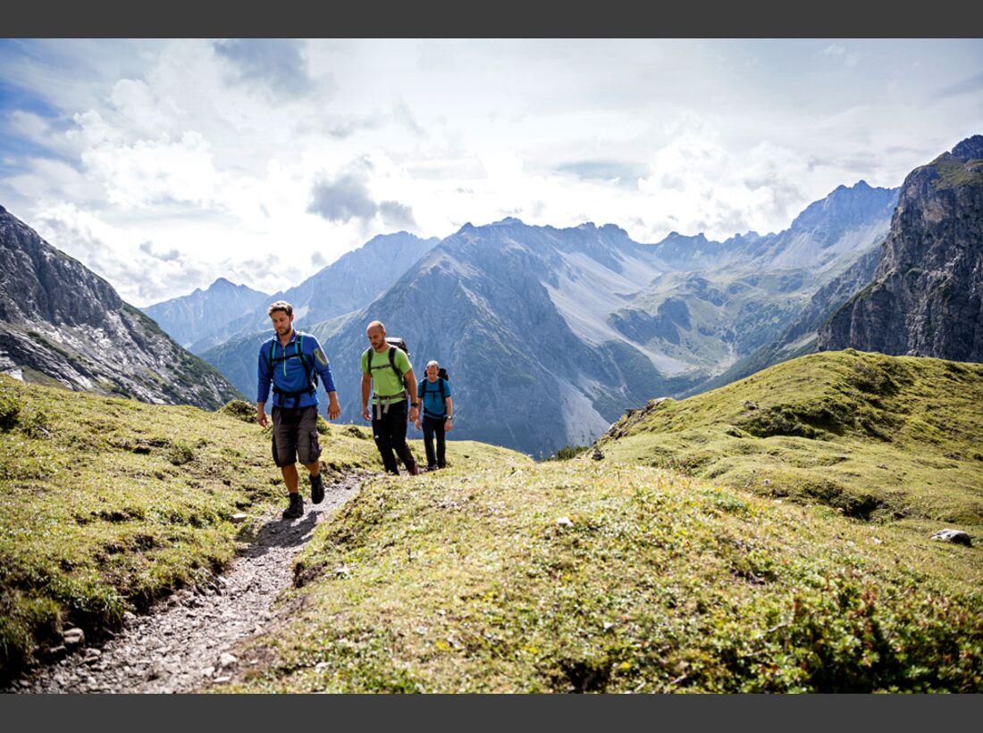 od-2015-tirol-weitwandern adlerweg (jpg)