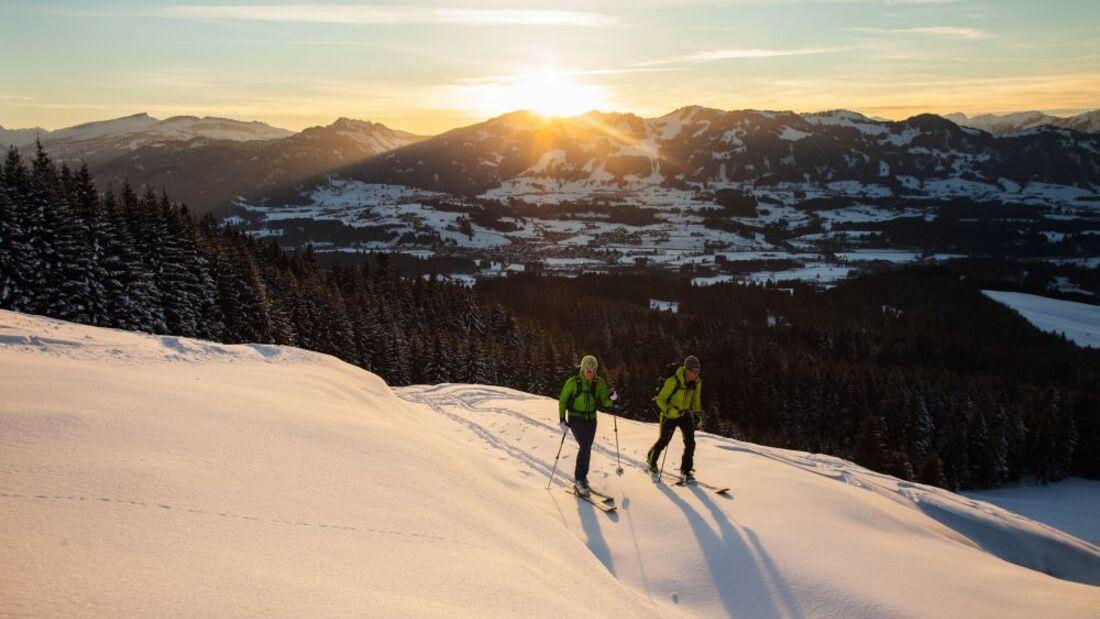 od-2015-vaude-winter-skitour-1 (jpg)
