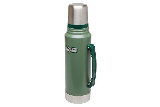 od-2016-Stanley-Classic-Vacuum-Bottle Herbertz (jpg)