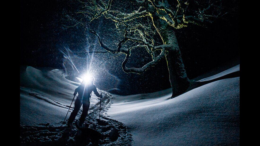 od-2016-bayern-userbilder-Alex-Fuchs-allgaeu (jpg)