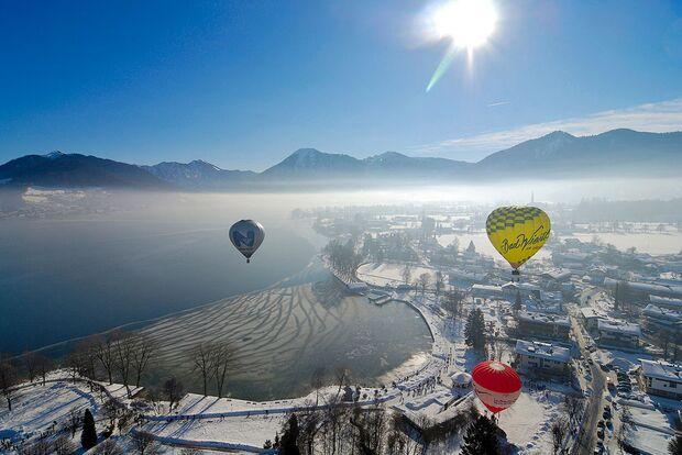 od-2016-bayern-winter-special-aktiv-durch-den-winter-ballon (jpg)