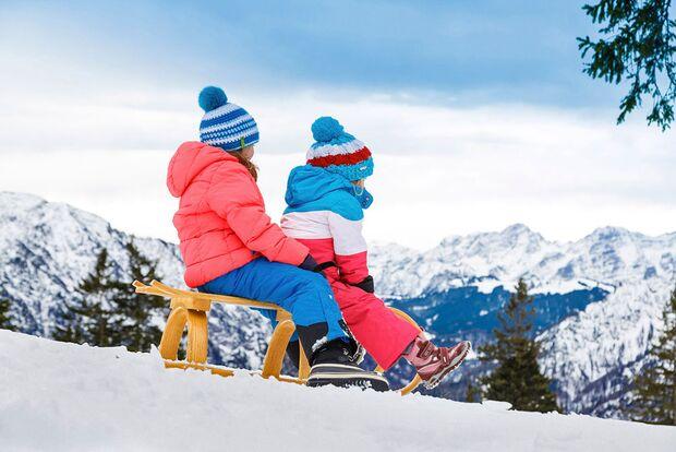 od-2016-bayern-winter-special-aktiv-durch-den-winter-familien-spass-rodeln (jpg)