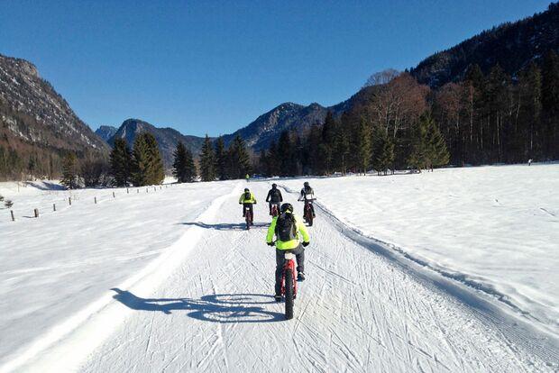 od-2016-bayern-winter-special-aktiv-durch-den-winter-fatbike (jpg)