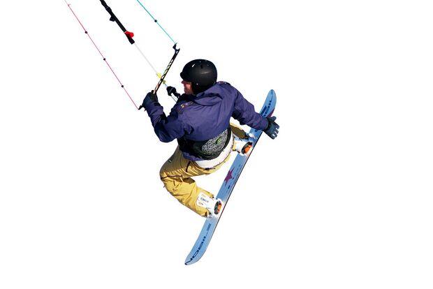 od-2016-bayern-winter-special-aktiv-durch-den-winter-snowkiten (jpg)