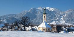 od-2016-bayern-winter-special-aktiv-durch-den-winter-.wandertipps (jpg)
