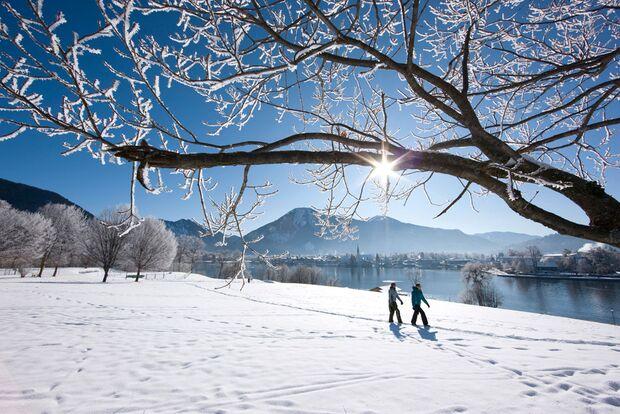 od-2016-bayern-winter-special-aktiv-durch-den-winter-wasserzauber (jpg)