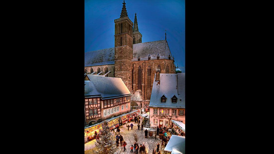 od-2016-bayern-winter-special-impressionen-franken