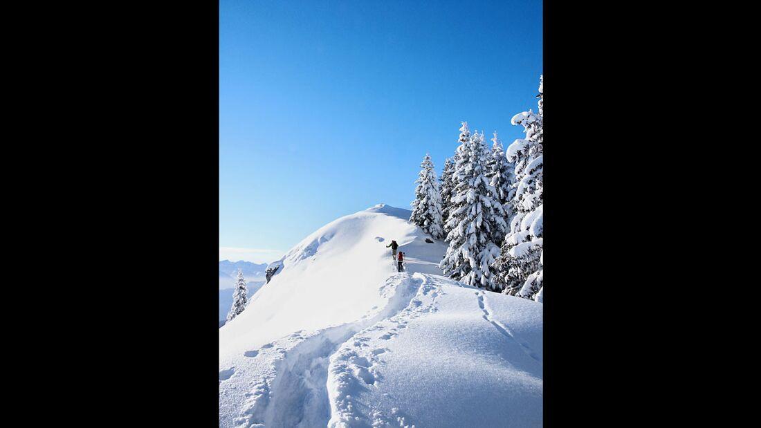od-2016-bayern-winter-special-impressionen-oberbayern (jpg)