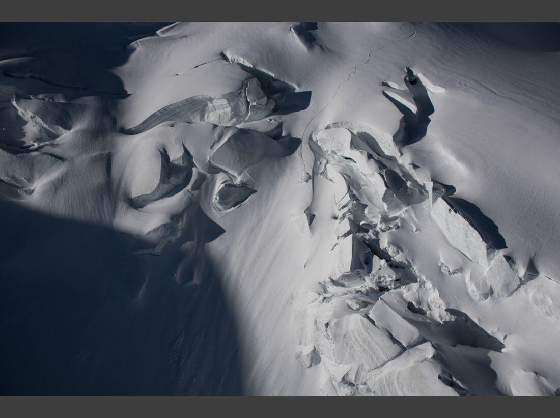 od-2016-eoft-filme-La-Liste-3 (jpg)