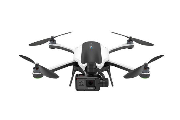 od-2016-gopro-hero5-Karma-Drone-1 (jpg)