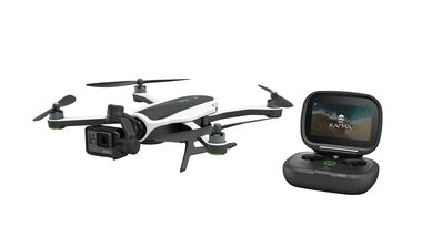 od-2016-gopro-hero5-Karma-Drone-7 (jpg)
