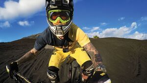 od-2016-gopro-hero5-Session-Lifestyle-4 (jpg)