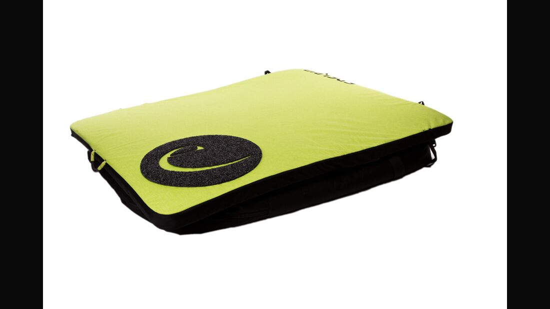 od-2016-messe-neuheit-outdoor-industry-award-edelrid-balance-crash-pad (jpg)
